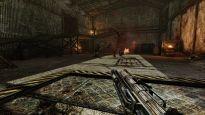 Painkiller Hell & Damnation DLC: Full Metal Rocket - Screenshots - Bild 53