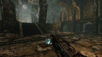 Painkiller Hell & Damnation DLC: Full Metal Rocket - Screenshots - Bild 109