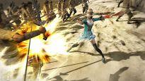 Dynasty Warriors 8 - Screenshots - Bild 39
