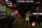 The House of the Dead: Overkill - The Lost Reels - Screenshots - Bild 59