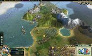 Civilization V: Brave New World Bild 1