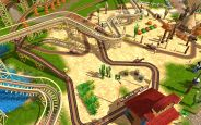 Adventure Park - Screenshots - Bild 4