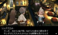 Bravely Default: Flying Fairy - Screenshots - Bild 13