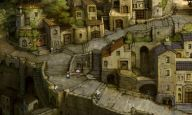 Bravely Default: Flying Fairy - Screenshots - Bild 9