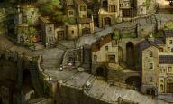 Bravely Default: Flying Fairy - Screenshots - Bild 9