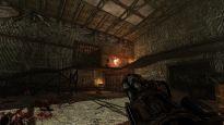 Painkiller Hell & Damnation DLC: Full Metal Rocket - Screenshots - Bild 54