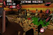 The House of the Dead: Overkill - The Lost Reels - Screenshots - Bild 77