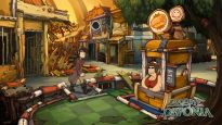 Goodbye Deponia - Screenshots - Bild 1