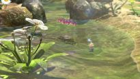 Pikmin 3 - Screenshots - Bild 1
