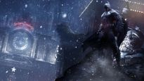 Batman: Arkham Origins - Screenshots - Bild 2
