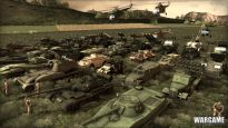 Wargame: AirLand Battle - Screenshots - Bild 6