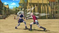 Naruto Shippuden: Ultimate Ninja Storm 3 - Screenshots - Bild 14