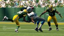 Madden NFL 25 - Screenshots - Bild 8