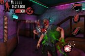 The House of the Dead: Overkill - The Lost Reels - Screenshots - Bild 92