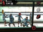 The House of the Dead: Overkill - The Lost Reels - Screenshots - Bild 11