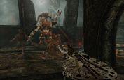 Painkiller Hell & Damnation DLC: Full Metal Rocket - Screenshots - Bild 29