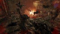 Painkiller Hell & Damnation DLC: Full Metal Rocket - Screenshots - Bild 107