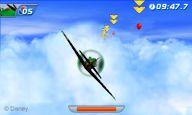Planes - Screenshots - Bild 8