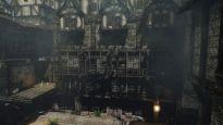 Painkiller Hell & Damnation DLC: Full Metal Rocket - Screenshots - Bild 3