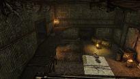 Painkiller Hell & Damnation DLC: Full Metal Rocket - Screenshots - Bild 41