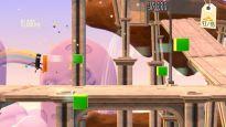 BIT.TRIP Presents Runner 2: Future Legend of Rythm Alien - Screenshots - Bild 6