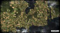 Wargame: AirLand Battle - Screenshots - Bild 12