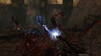 Painkiller Hell & Damnation DLC: Full Metal Rocket - Screenshots - Bild 99