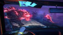 Far Cry 3: Blood Dragon - Screenshots - Bild 22