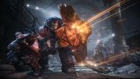 Gears of War: Judgment DLC: Call to Arms Map Pack - Screenshots - Bild 5