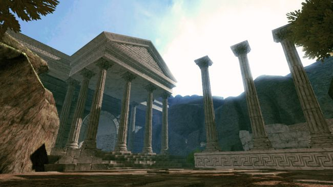 Young Justice: Legacy - Screenshots - Bild 7