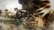 Dynasty Warriors 8 - Screenshots - Bild 11