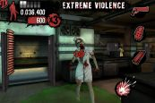The House of the Dead: Overkill - The Lost Reels - Screenshots - Bild 70