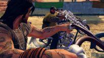 Ride to Hell: Retribution - Screenshots - Bild 3