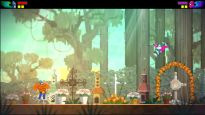 Guacamelee! - Screenshots - Bild 5