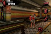 The House of the Dead: Overkill - The Lost Reels - Screenshots - Bild 51