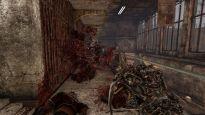 Painkiller Hell & Damnation DLC: Full Metal Rocket - Screenshots - Bild 121
