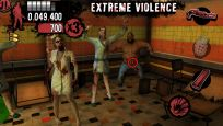 The House of the Dead: Overkill - The Lost Reels - Screenshots - Bild 136