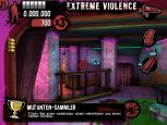 The House of the Dead: Overkill - The Lost Reels - Screenshots - Bild 30