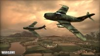Wargame: AirLand Battle - Screenshots - Bild 5