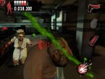 The House of the Dead: Overkill - The Lost Reels - Screenshots - Bild 9