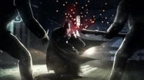 Batman: Arkham Origins - Screenshots - Bild 4
