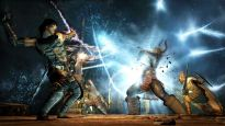 Dragon's Dogma: Dark Arisen - Screenshots - Bild 13