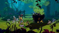 Sacred Citadel DLC: Jungle Hunt - Screenshots - Bild 1