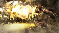 Dynasty Warriors 8 - Screenshots - Bild 43