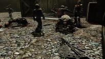 Painkiller Hell & Damnation DLC: Full Metal Rocket - Screenshots - Bild 35