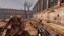 Painkiller Hell & Damnation DLC: Full Metal Rocket - Screenshots - Bild 128