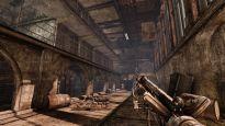 Painkiller Hell & Damnation DLC: Full Metal Rocket - Screenshots - Bild 118