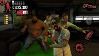 The House of the Dead: Overkill - The Lost Reels - Screenshots - Bild 129
