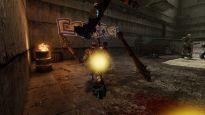 Painkiller Hell & Damnation DLC: Full Metal Rocket - Screenshots - Bild 72