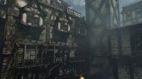 Painkiller Hell & Damnation DLC: Full Metal Rocket - Screenshots - Bild 11